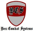 Beez Combat Systems