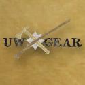 UW-Gear-Banner.jpg