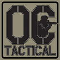 OC Tactical