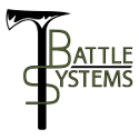 Battle Systems LLC