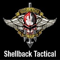 Shellback-Tactical.jpg