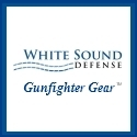 White Sound Defense