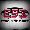 Echo Nine Three
