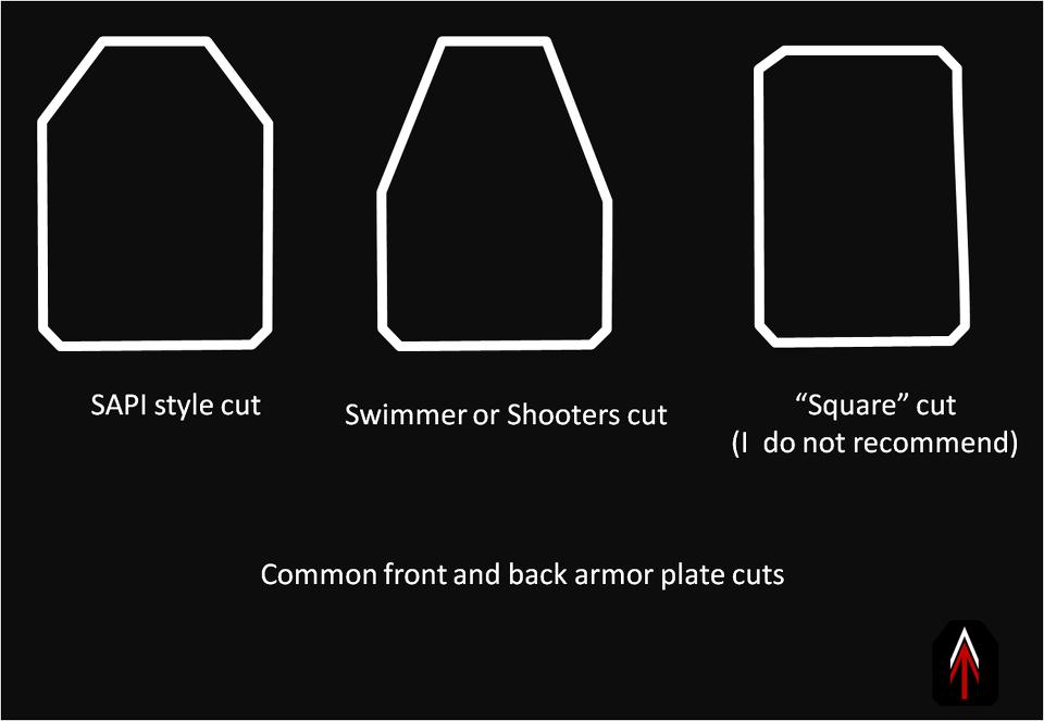Appalachian-Tactical-Armor-101-Plate-Sha