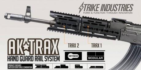 AK_Trax_info