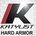 Katylist