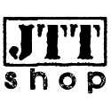 JTT Shop