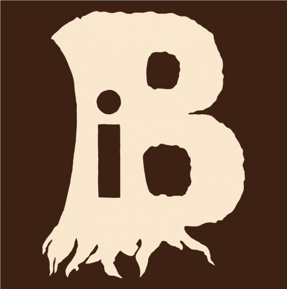 innerbark outdoors logo