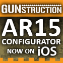Gunstruction for iOS
