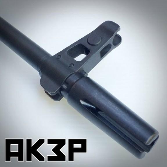 E93 AK3P