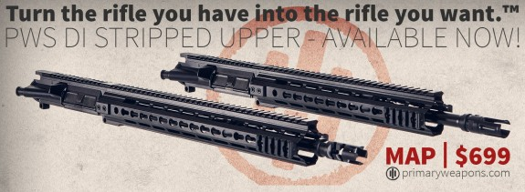 PWS_DI_Uppers