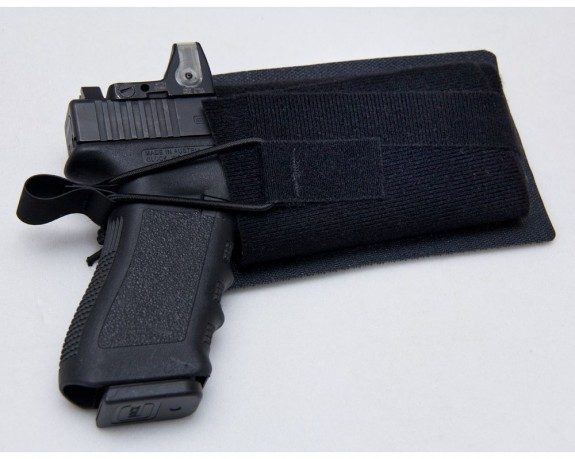msm-wrap-holster