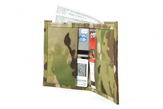Wallet-with-cash-800x533