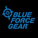 BFG-Banner.png
