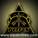 TOPS-Knives-125-ad.jpg