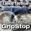 Lanco Tactical