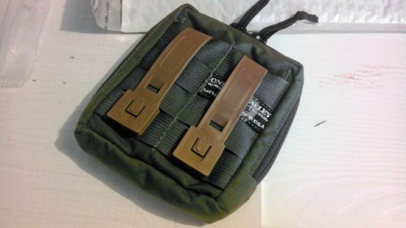 oneiros valley 10-22 pouch back