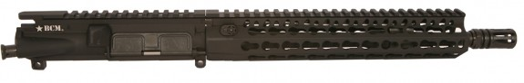BCM-URG-11LW-KMR10-2