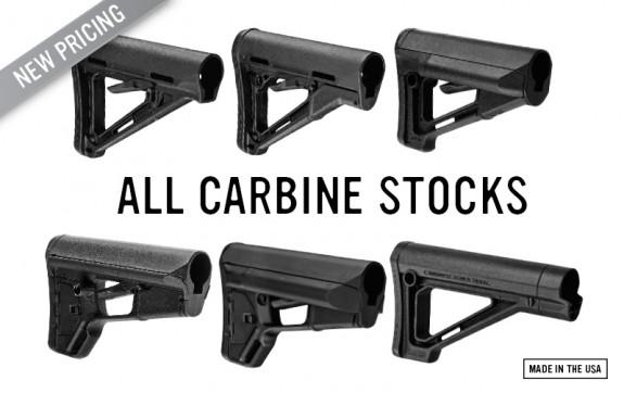Carbine_Propaganda