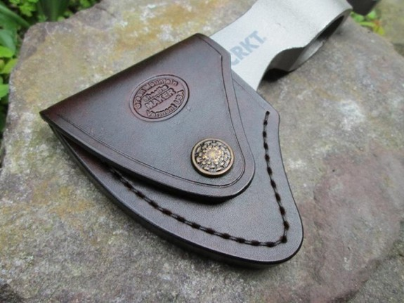 green mountain sheaths tomahawk cover