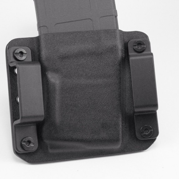 henry holsters pmag carrier