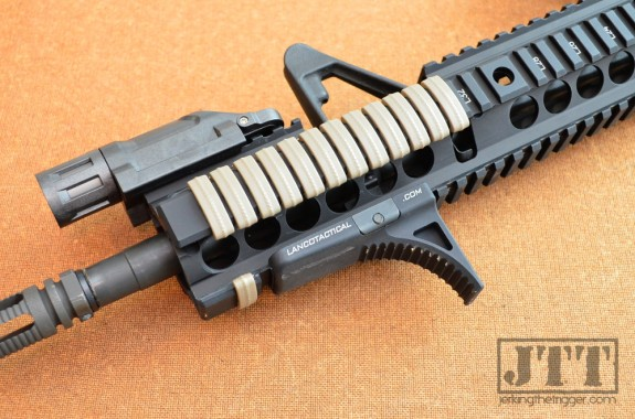 Lanco_Tactical_GripStop_Mod2_side