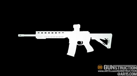 gunstruction cutout