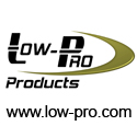 Low-Pro Products