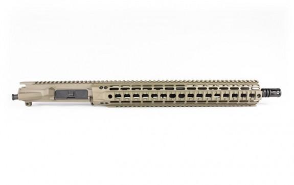 APAR600252Q6-m4e1-16inch-complete-upper-fde-2