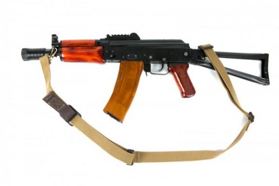 Ak-Sling-on-Russian-Ak-overhead-600x400