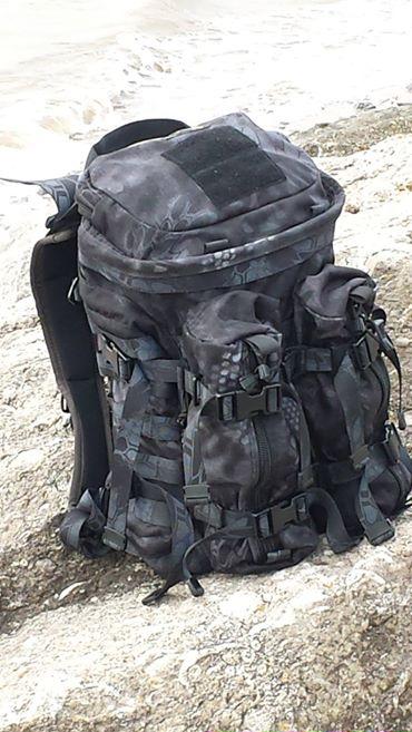 dunamis gear pouches 3