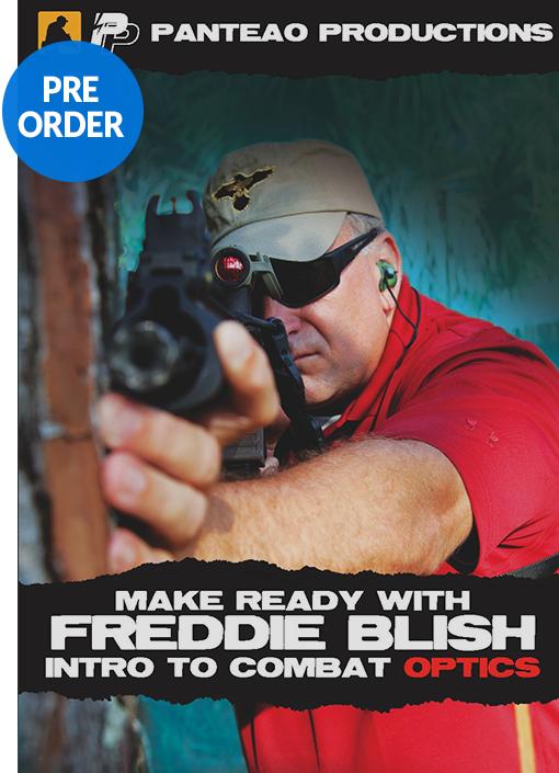 freddie-blish-intro-combat-optics