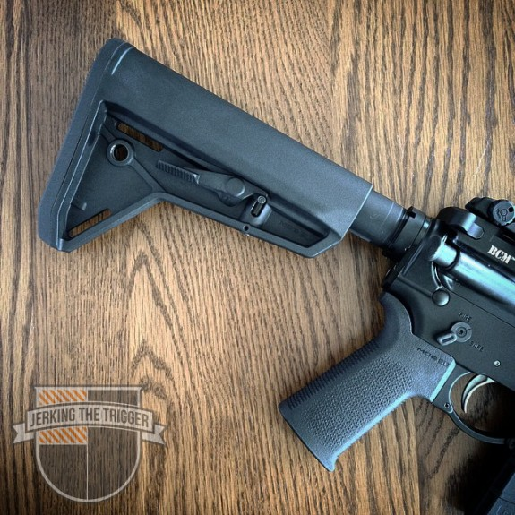 jerking-the-trigger-magpul-moe-sl-stock