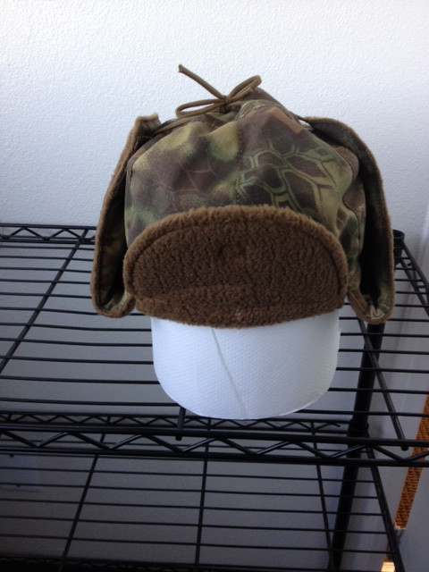 Bomber_Hat_Front_View_1024x1024