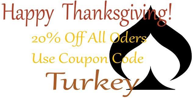 Ballistic advantage coupon code