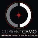 Current Camo