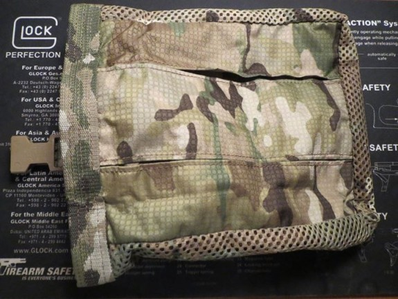 flimmuur tactical ultimate dump pouch 5