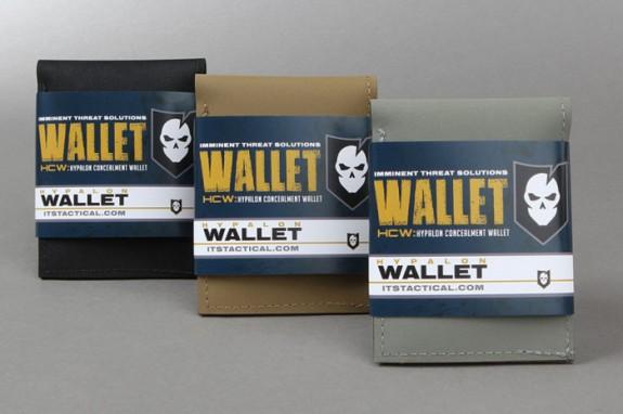 its-hypalon-concealment-wallet-1-700x466