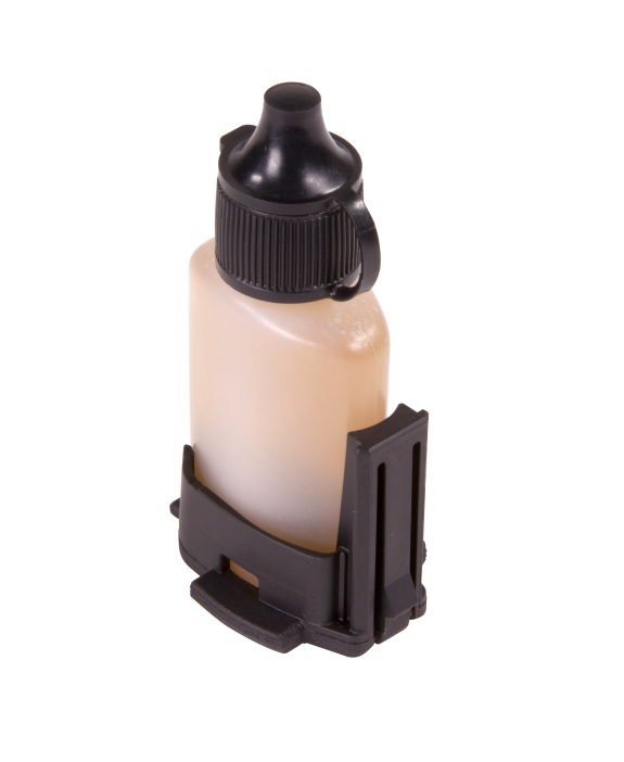 MAG059 Grip Core Lube Bottle