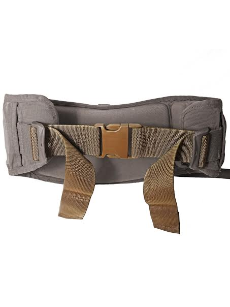 ov innovations filbe belt