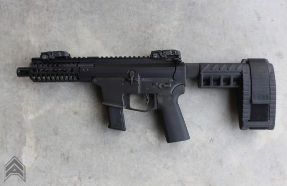 angstadt-arms-udp-9-left