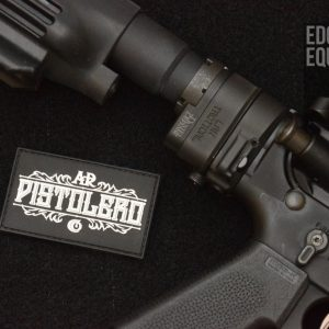 AR_Pistolero_Patch_Edge_Equipped