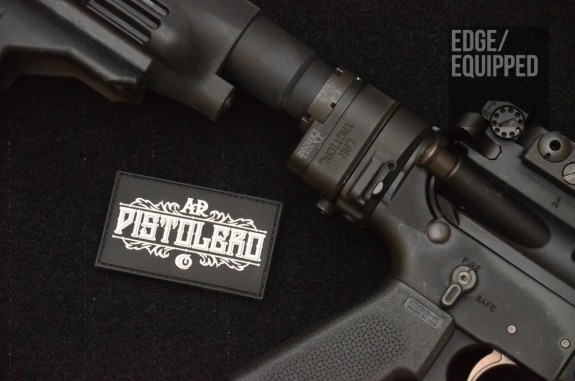 AR_Pistolero_Patch_Edge_Equipped