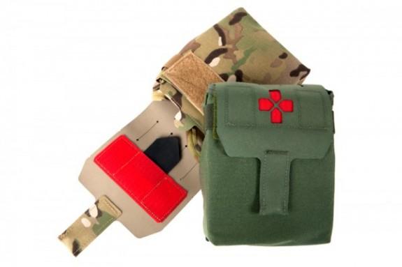 Trauma-Kit-RedCross-600x400