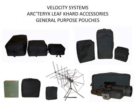 velocity_khard1