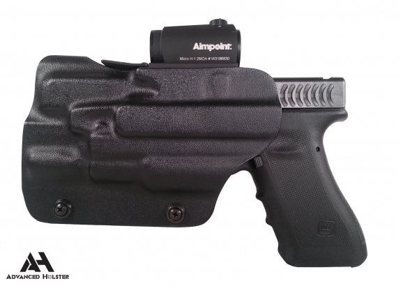advanced-holster-6-second
