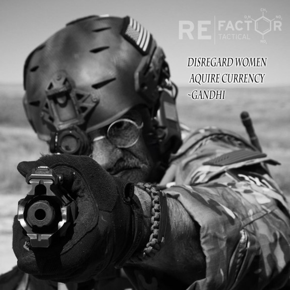 re-factor-ghandi-clamp