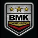 BMK Ventures