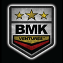 bmk125x125.png
