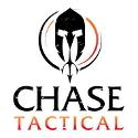 chase-125.jpg